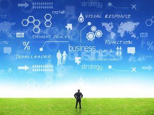 Разработка маркетинговых инструментов в Сочи