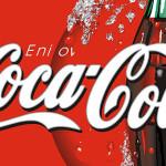 «Coca-Cola» предлагает защиту от соц. сетей
