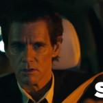Джим Керри сделал пародию на Мэттью МакКонахи из рекламы «Lincoln»